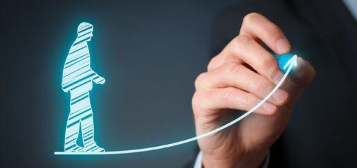 Эффективность бизнеса можно повысить у любого человека