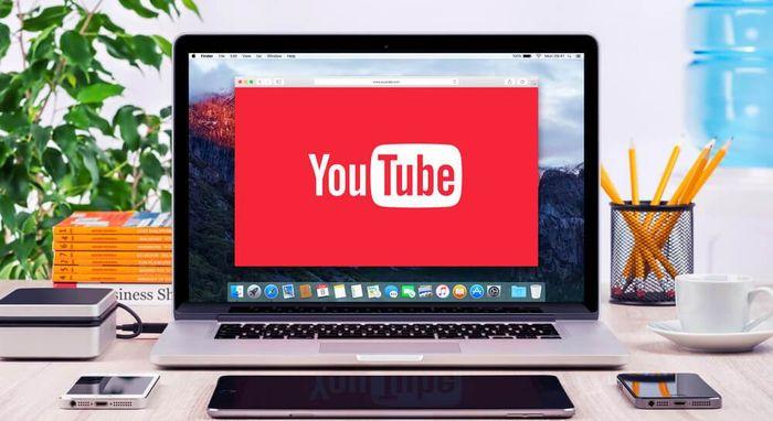 Видеоролики на ютуб канале для привлечения и продвижения канала.