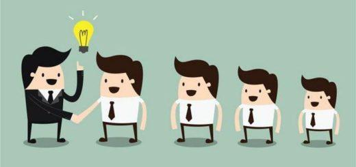 Как найти новых клиентов в персональную работу быстро и с минимальными вложениями.