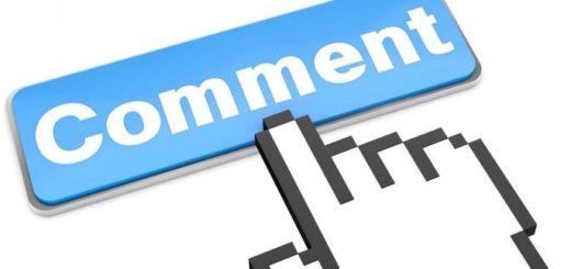 Комментарии на канале Youtube очень важны. Как получить комментарии на свои видео.