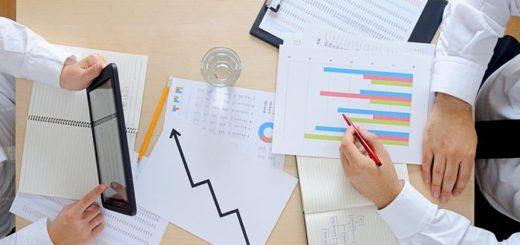 План продающей консультации для коуча. Готовый алгоритм как провести консультацию.