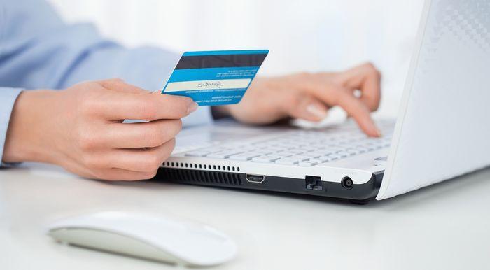 Принимать онлайн платежи за свои услуги. Законно или не законно