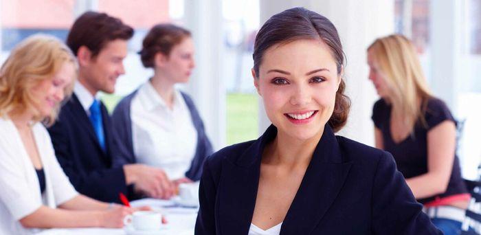 Продажи услуги коуча под персональную работу. Какие форматы продаж использовать.