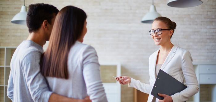 Продажи через консультации. Как можно продавать своим клиентам.