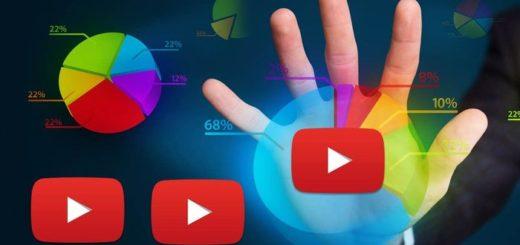Развитие ютуб канала для начинающих. Что сделать для продвижения канала.