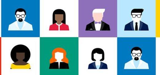 Различные типы клиентов, которые придут к тебе в персональную работу.