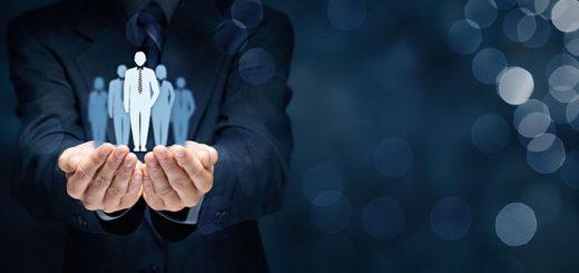 Создание доверия у клиентов и подписчиков. Мягкие продажи.