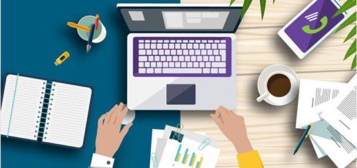 Составление персональной программы для клиента. Изменение и улучшение программы.