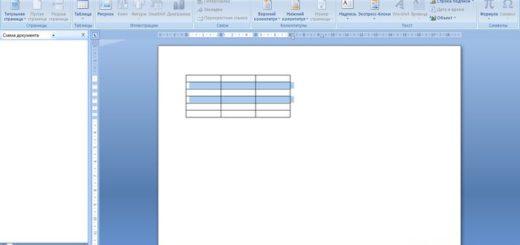 Структура рекламного текста на персональную работы. Как правильно написать реалмный текст.