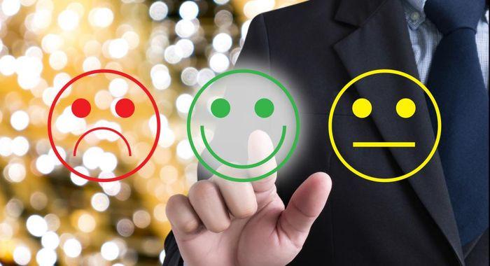 Типы поведения клиента в персональной работе. С кем не стоит работать, даже за большие деньги.