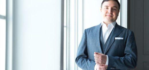 Тренинг Личный бренд известность, очередь клиентов и большие деньги