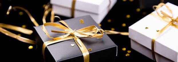 Упаковка инфопродукта для увеличения всех твоих продаж.