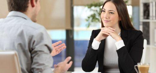Форматы работы с клиентом. Какой лучше выбрать