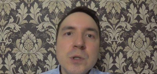 Что хочет YouTube от авторов YouTube каналов!