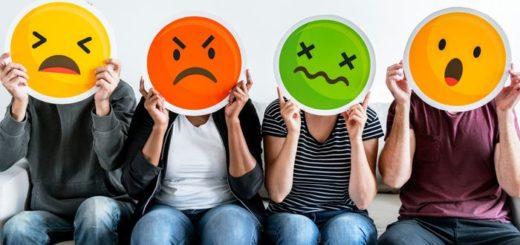 Эмоциональное состояние клиента влияет на результативность программы. Отслеживай его состояние, чтобы он не перегружался.