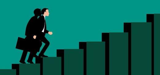 Повышение карьерного роста. Что предпринять, какое резюме написать, чему обучиться.