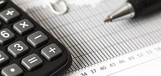 Системы налогообложения ип деятельности для инфобизнеса.