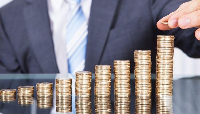 Увеличение зарплаты сотрудника. Что сделать, чтобы тебе повысили зарплату