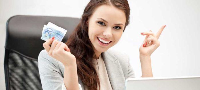 Дополнительный способ заработка денег на мастер-группах разного ценового сегмента.