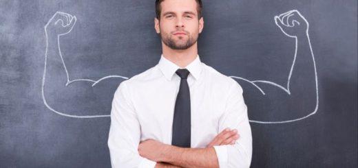 Коуч бизнес тренер поможет тебе в бизнесе, подскажет.