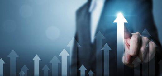 Нужен ли тебе инвестор для бизнеса с нуля или ты сам справишься