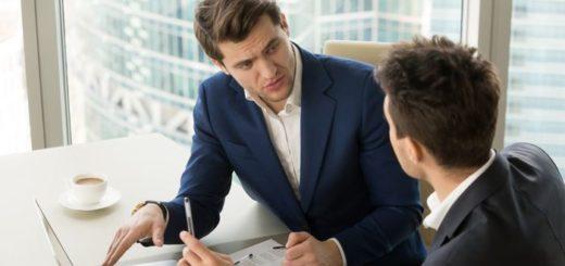 Общение с предпринимателями поможет тебе быстрее получить опыт и деньги для бизнеса.