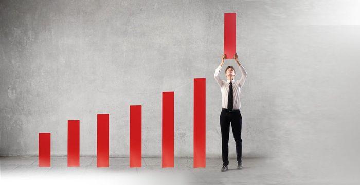 Увеличение трафика в магазине или в интернете. Как создать трафик в свой бизнес.