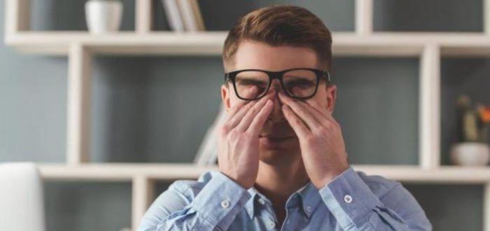 Стресс усталость постоянные спутники бизнеса. Как справляться и не перегорать.