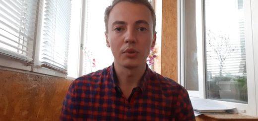 Ученик заработал 150 тысяч рублей за 2 дня!