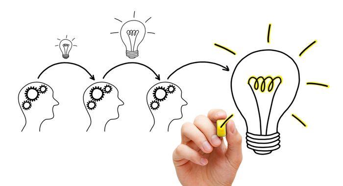 Шаги тестирования бизнес идей. Что необходимо обязательно сделать.