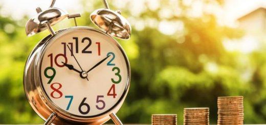 Экономия сил и времени во всем, за счет других людей.