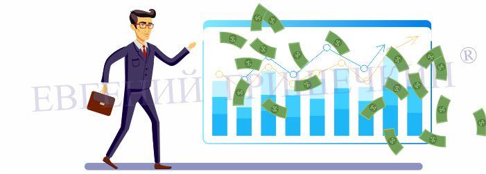 Бизнес стратегия. Успешные стратегии развития бизнеса! 2