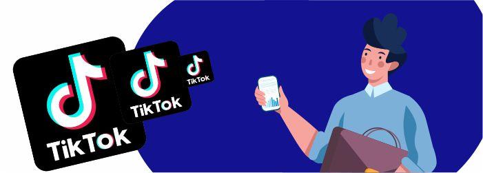 Взломал коды Тик Ток. 12 000 подписчиков за 5 дней. Запустил канал Тик Ток.