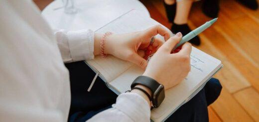 Заработать на консультациях онлайн небольшие деньги или выбрать другой путь