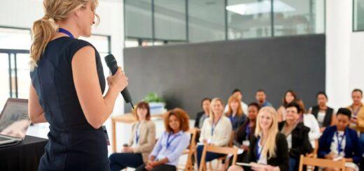 Какая у тебя роль клиента в тренинге