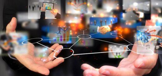Оптимизация коммуникаций с сотрудниками в офисе.