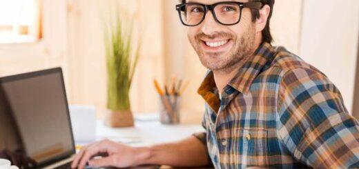 С чего начать заработок на консультациях клиентов