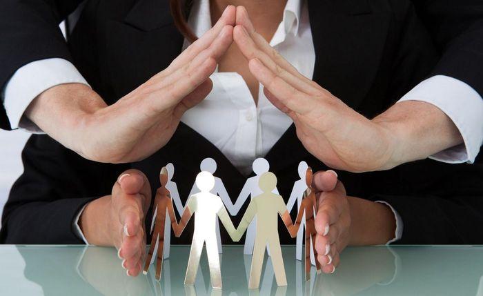 Выстраивание доверия клиентов в инфобизнесе.