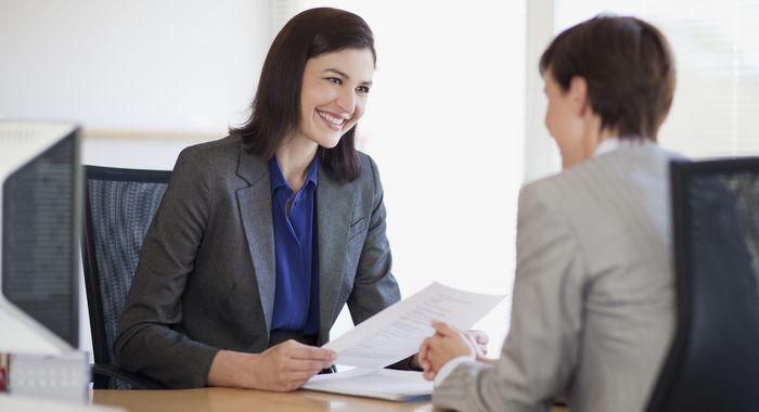 Индивидуальная работа с клиентом. Как влияет на твой опыт и твои заработки.