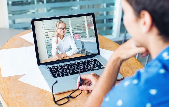 Какие интернет консультации онлайн можно продавать клиентам.