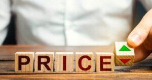 Какие цены в мягких нишах ставить. На что ориентироваться.
