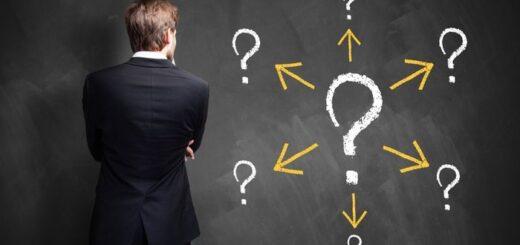 Какой может быть бизнес у тебя. Какие критерии твоего бизнеса.
