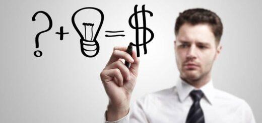 Какой ценник на услуги ставить Какое ценообразование применять.