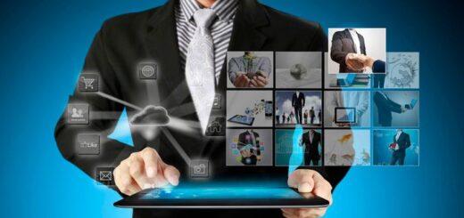 Как начать онлайн бизнес. Готовые ответы на все твои вопросы.