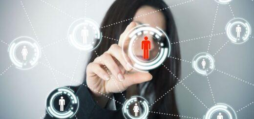 Как привлечь на консультацию клиента
