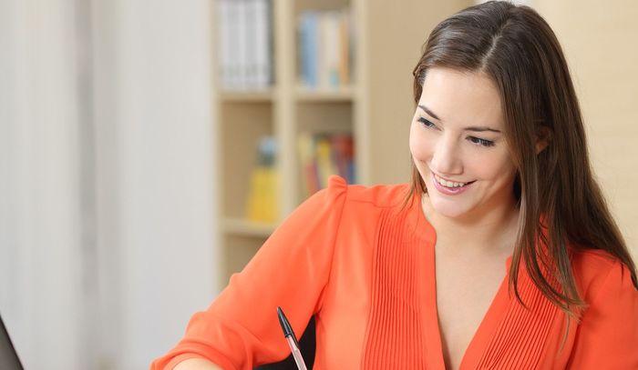 Как решать проблемы клиента на консультациях Как правильно это продать клиенту.