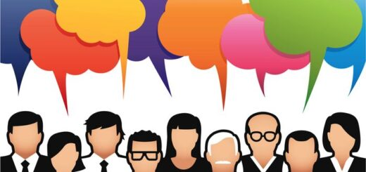 Как собрать отзывы о консультациях у клиентов