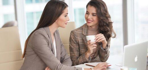 Консультации входящих клиентов на старте бизнеса.
