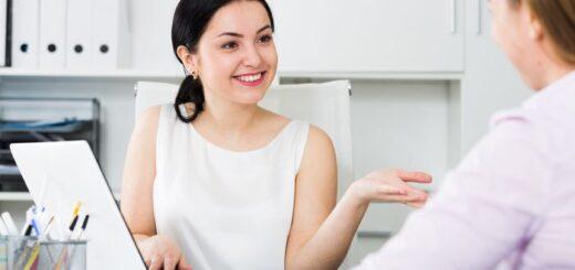 Консультации клиентов в небольших и массовых темах. Как быть?