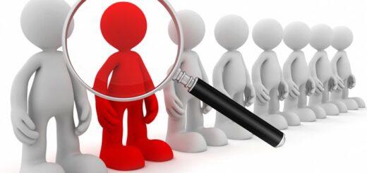 Поиск горячих клиентов у конкурентов. Найти и получить отзыв.